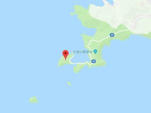四国柏島ダイビングツアーは魅力がいっぱい